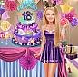 Barbaranın Doğum Günü Partisi