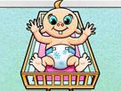 Bebek Bakma