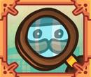 Bıyıklı Dedektif