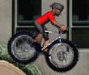 Çılgın Bisiklet Yarışı