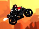 Çılgın Motorcular
