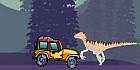 Dinozorları Ez