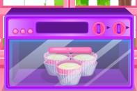 Doranın Kap Kekleri