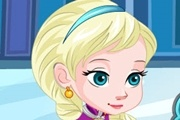 Elsa Paten Kazası
