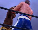 Final Dövüşü