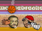 Kafa Basketbolu 2