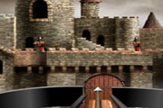 Kale Kuşatması