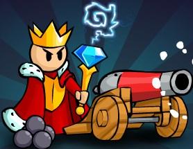 Kral 2