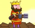 Kralın Dönüşü