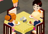 Mianın Restorantı