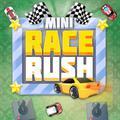 Mini Yarış Rush