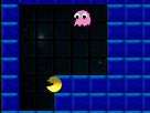 Pacman Duvar