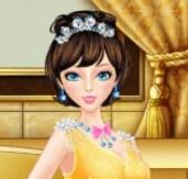 Prenses Masajı