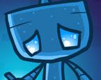 Sinirli Bot