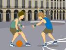Sokak Basketbolu