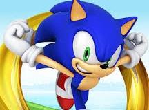 Sonicin Macerası