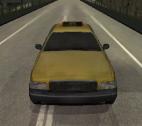 Taksi Görevi 3D