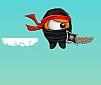 Tek Gözlü Ninja