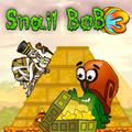 Yılan Bob 3