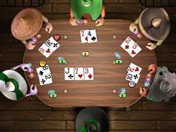 Youda Poker 2