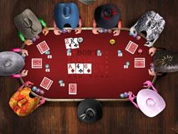 Youda Poker