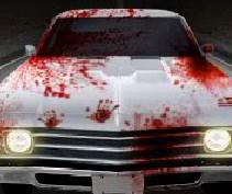 zombi katliamı 2